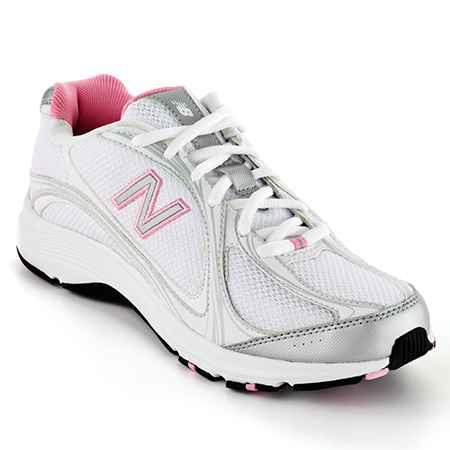 New Balance 496 Walking Shoes - Women