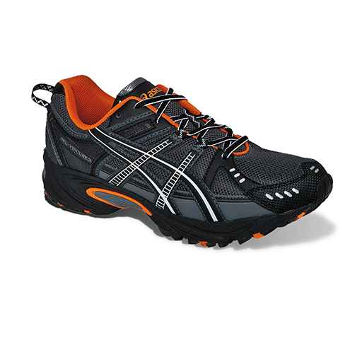 Athletic Shoes Guide