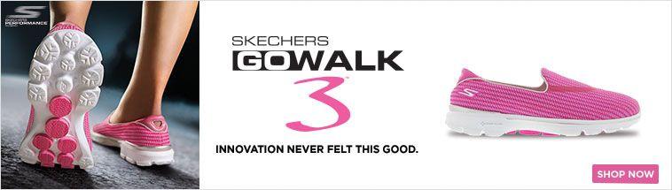 Skechers-GoWalk-36501-150310.jpg