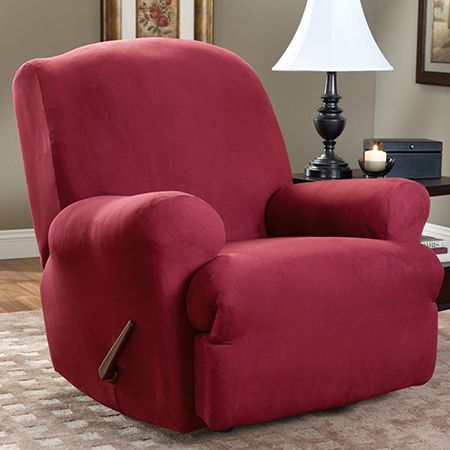 Large-size recliners : slipcovers for large recliners - islam-shia.org