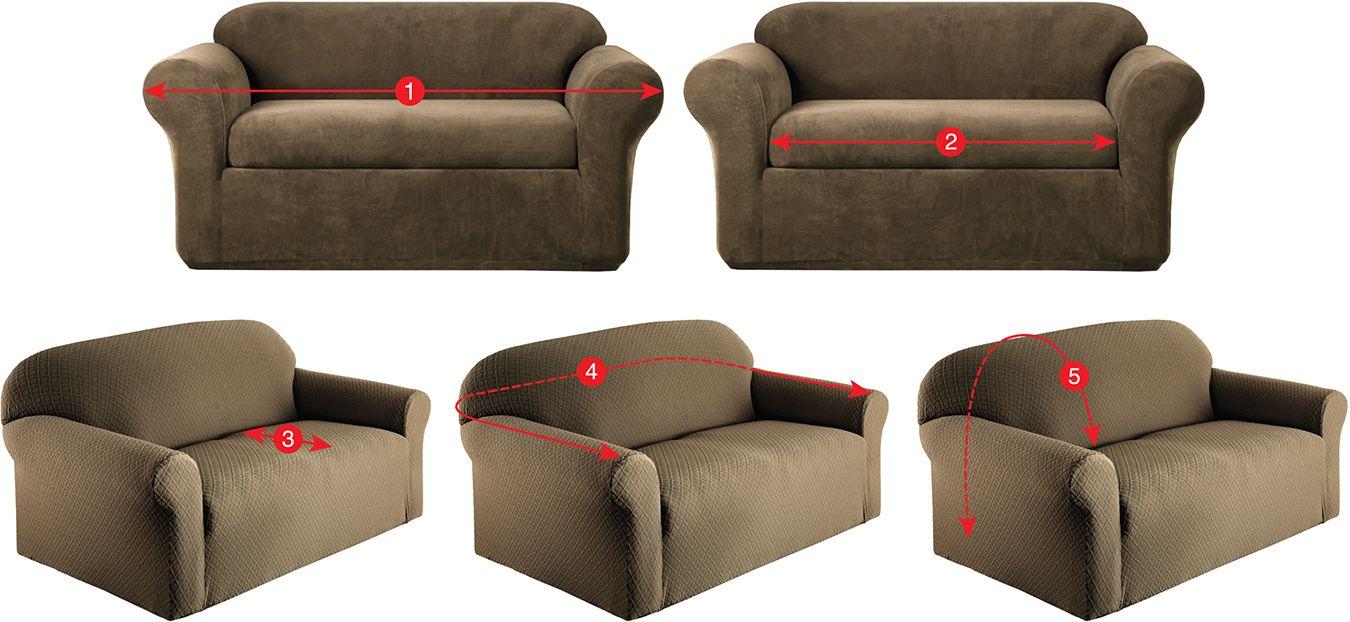 Chairs, Loveseats U0026 Sofas