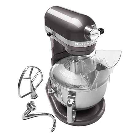KitchenAid Pro 600 Model # KP26M1X
