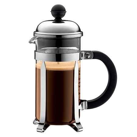 kohls espresso machine