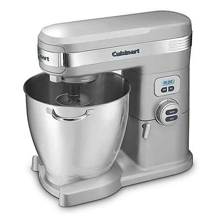 Cuisinart 7-quart Model # SM-70