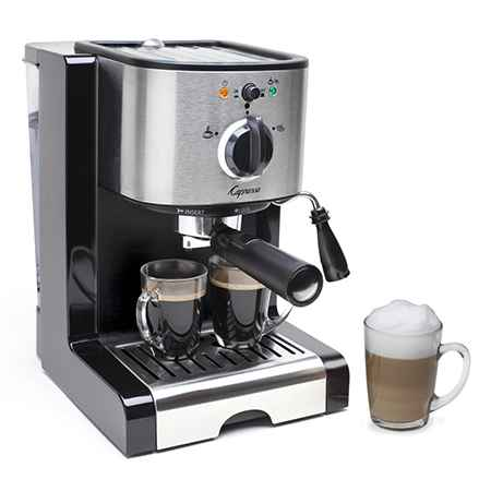 Types Of Coffee Makers Kohl S