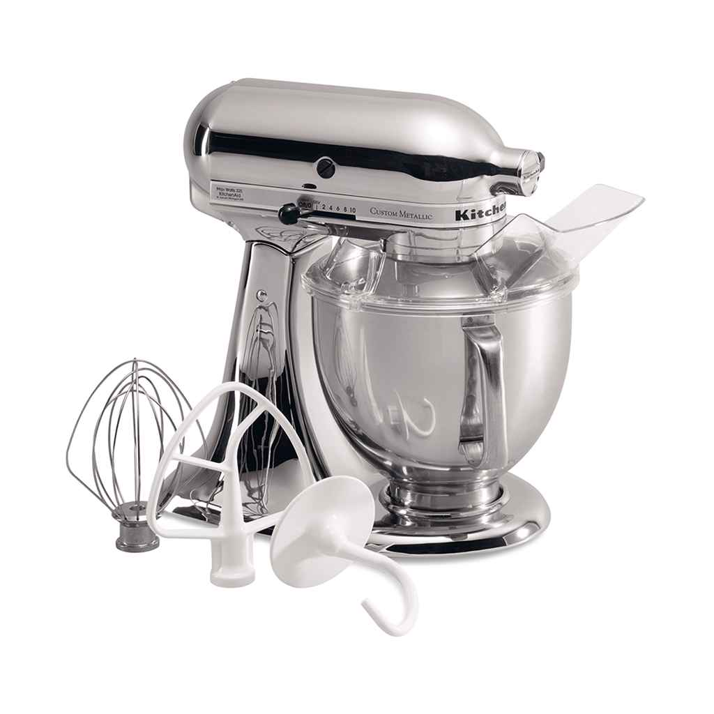 small kitchen appliances guide kohl s types of stand mixers
