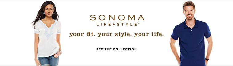 Sonoma-Spotlight-20140523-General.jpg