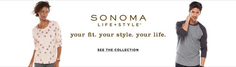 Sonoma-Spotlight-20140818.jpg