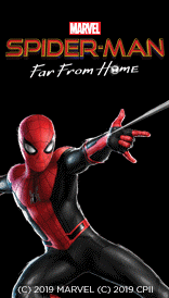 5aae244ad Spider Man  Toys