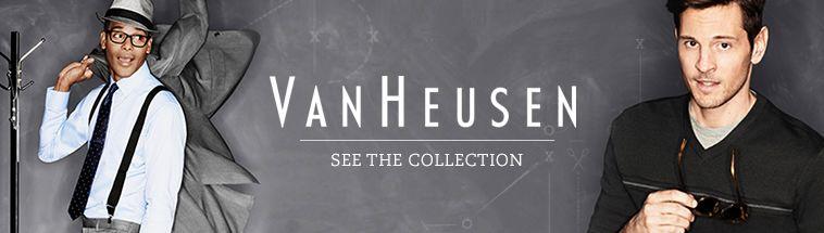 VanHeusen-Spotlight-20140904.jpg