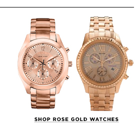 Watches watches for women watches for men kids watches kohl 39 s for Watches kohls