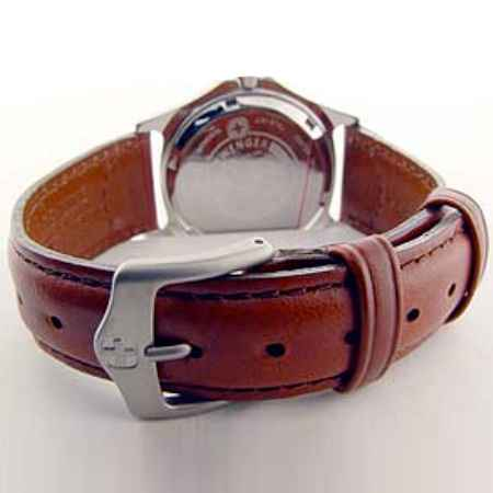 strap buckle clasp