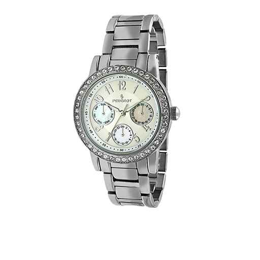 Watch guide kohl 39 s watch buying guide kohl 39 s for Watches kohls