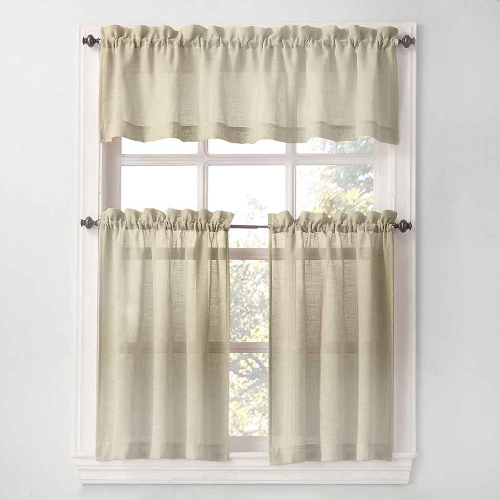How to Measure Windows