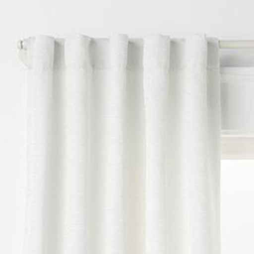 Window Top Treatments