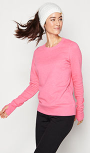 Womens Workout Clothes | Kohl's