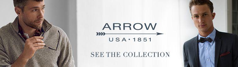 arrow-vendor-spotlight-09092014-32860-fin.jpg