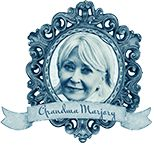 Grandma Marjory