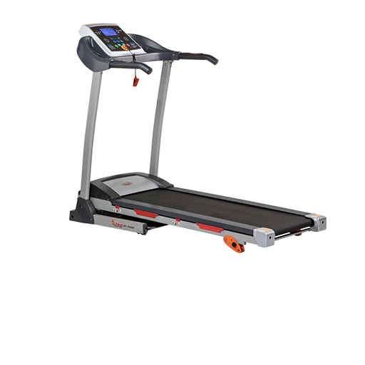 Cardio Fitness Equiptment