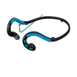 Workout Headphones & Earbuds