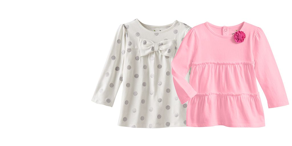 Baby Clothes Baby Girl and Baby Boy Clothes