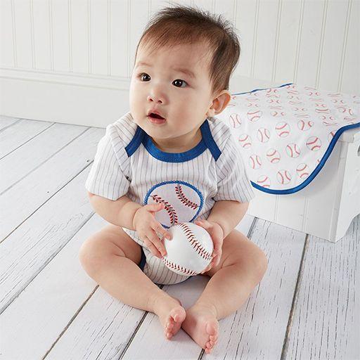 Little Athlete