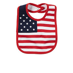 baby patriotic clothes