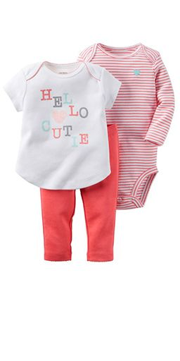 Baby Clothes Explore Baby Clothing