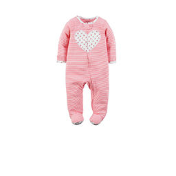 Baby Clothes Explore Baby Clothing Kohl S