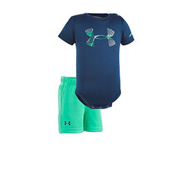 baby boy athletic clothes