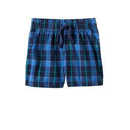 Baby Boy Shorts