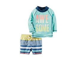 baby boy swimsuits