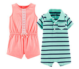 a79f8df6a8768f Baby Clothes  Explore Baby Clothing
