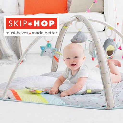 Skip Hop Baby Gear