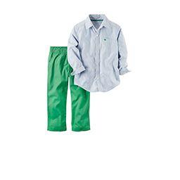 baby boys dress clothes