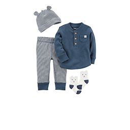 baby boy outfits