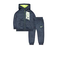 baby boy athletic clothes