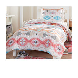 Twin XL Bedding