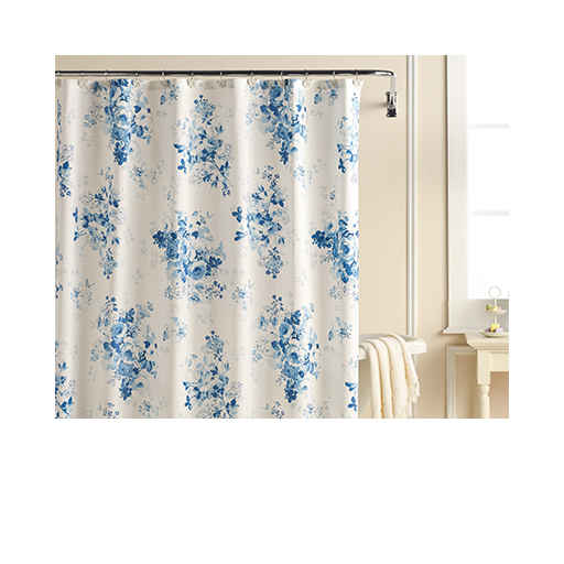 bed bath bedding bathroom items kohl 39 s