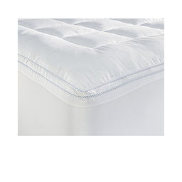 Bed Amp Bath Bedding Amp Bathroom Items Kohl S