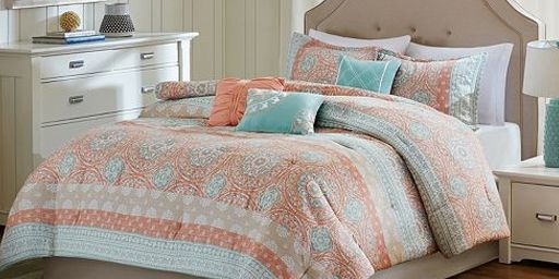 Comforters & Bedding Sets