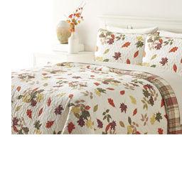 Bed & Bath: Bedding & Bathroom Items | Kohl's : kohls bedding quilts - Adamdwight.com