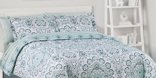 Bed & Bath: Bedding & Bathroom Items | Kohl\'s