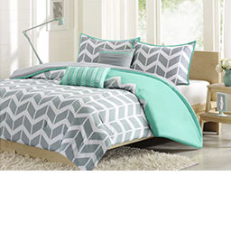 bed bath bedding bathroom items kohl s