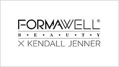 Formawell Beauty x Kendall Jenner