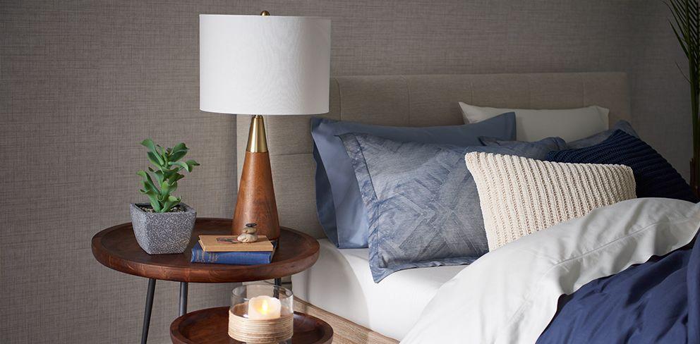 Bed & Bath: Bedding & Bathroom Items | Kohl\'s