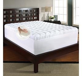 comfort solution