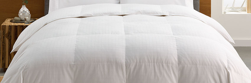 duvet between comforter watch difference and youtube
