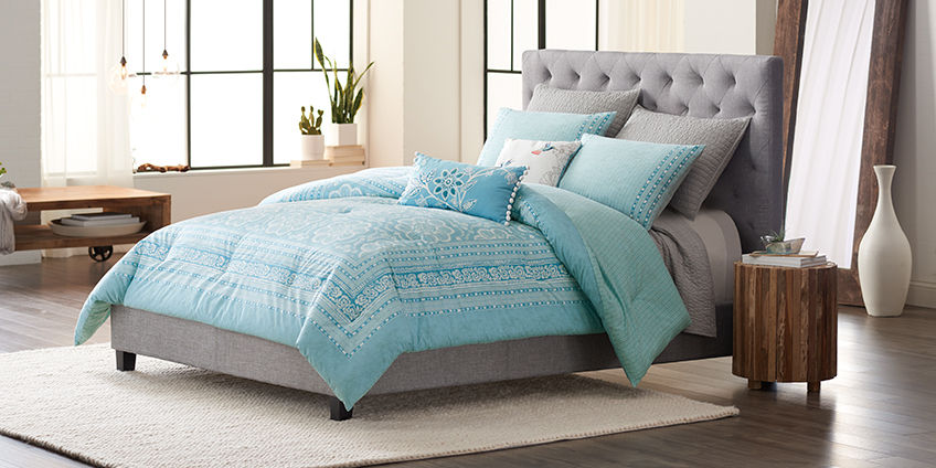 Bedding Buying Guide Kohl S