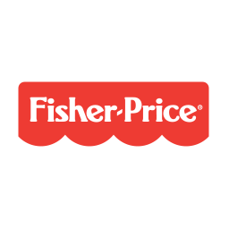 Fisher-Price baby gear